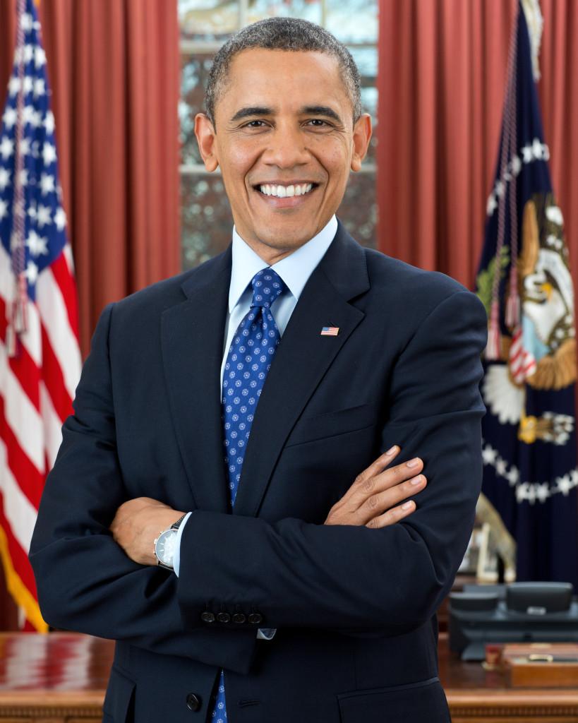 president_official_portrait_BO