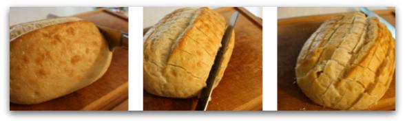 Bacon-Cheddar-Bread-Collage1