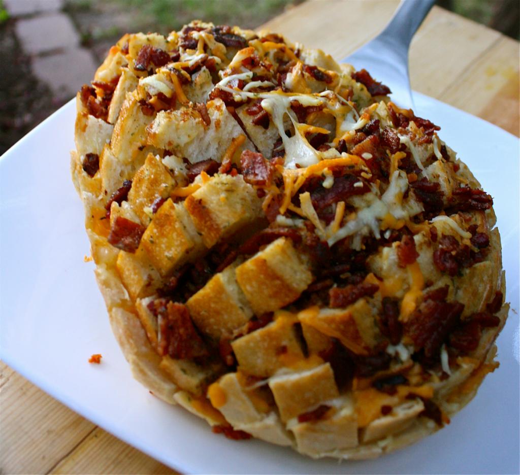 Bacon-Cheddar-Bread1-1024x936