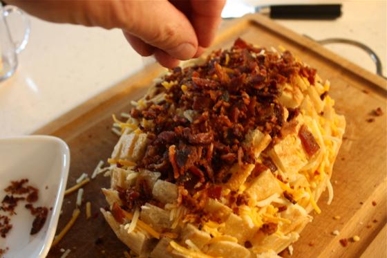 Grilled-Bacon-Cheddar-Bread-043