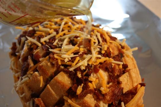 Grilled-Bacon-Cheddar-Bread-078