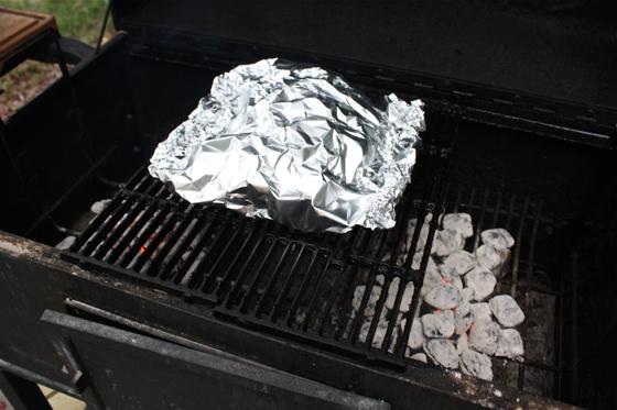 Grilled-Bacon-Cheddar-Bread-091
