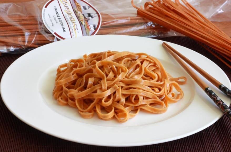 Orange-Sichuan-Beef-prep-14