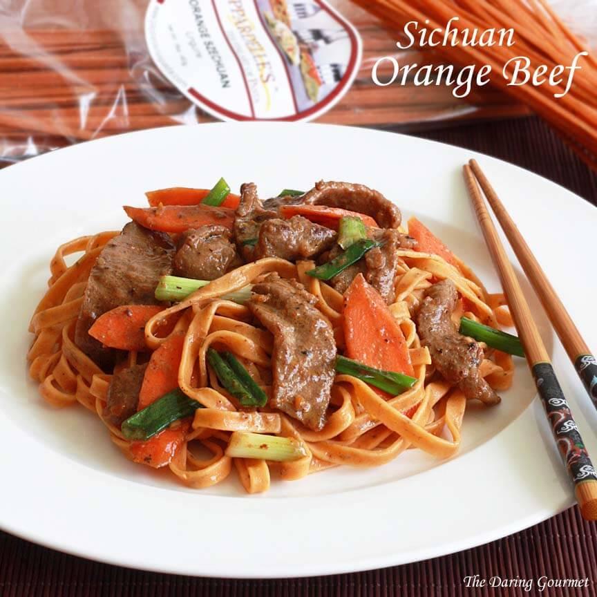 Sichuan-Orange-Beef-1-words