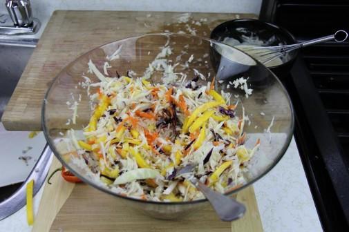 coleslaw-recipe-7-505x336