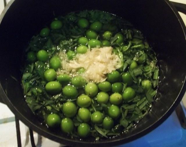 cooking-ingredients-for-chakapuli-recipe1