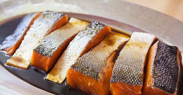easy-grilled-salmon-method-600-2