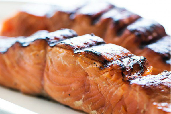 easy-grilled-salmon-vertical-a2-640-600x831