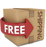 free-shipping-home-block-2