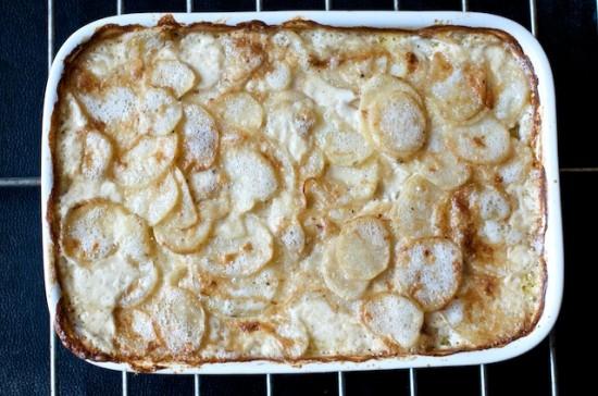 potatoes-au-gratin-recipe-010-550x364