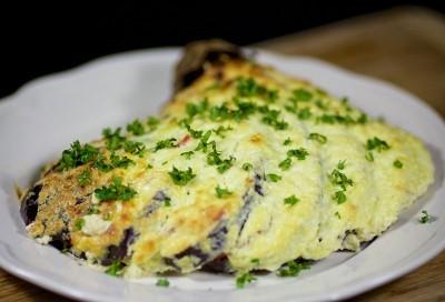 roast-eggplant-vegetables-cheese-400x300