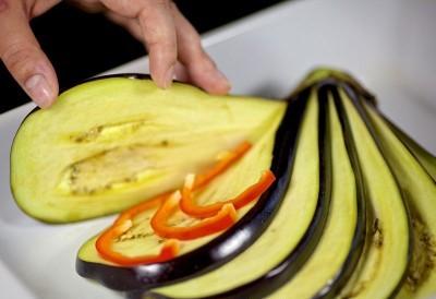 roast-eggplant-vegetables-step10-400x300
