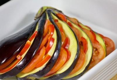 roast-eggplant-vegetables-step12-400x300