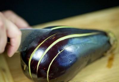 roast-eggplant-vegetables-step2-400x300