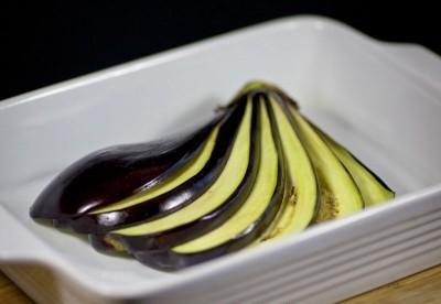roast-eggplant-vegetables-step9-400x300