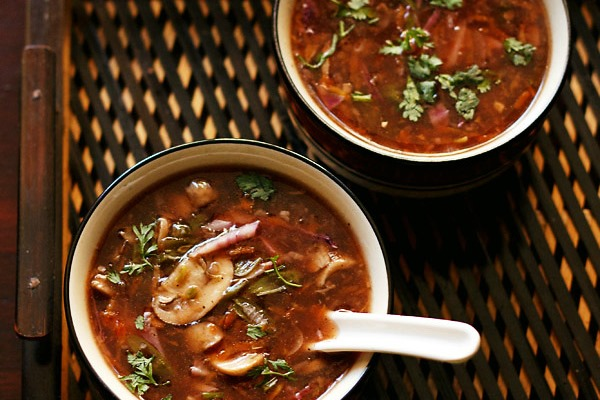 veg-hot-and-sour-recipe