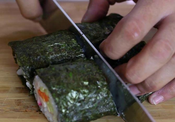 670px-Make-Sushi-Step-10-Version-2