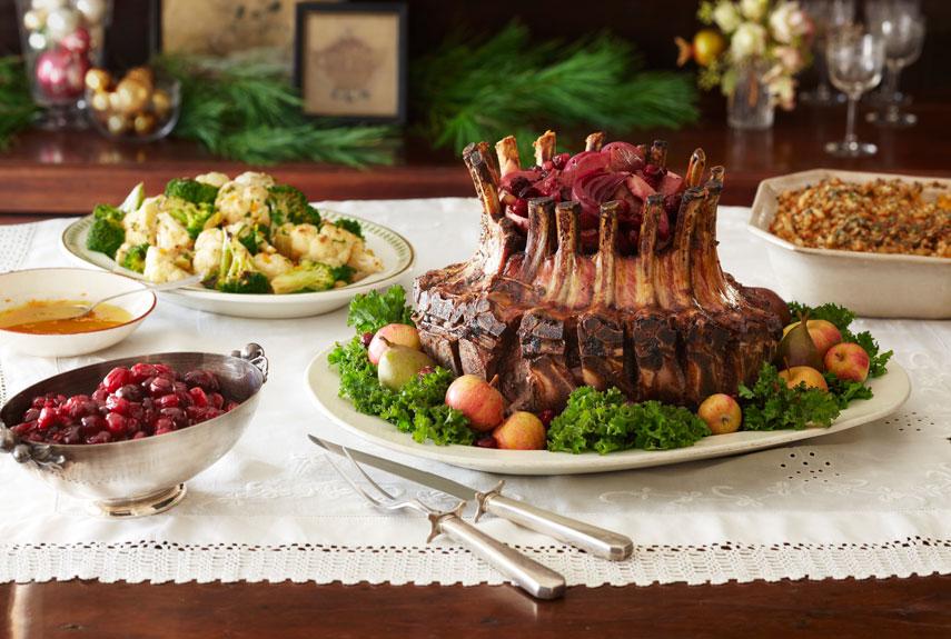 54fea2eadd0b1-ghk-1211-holiday-dinner-menu-xl