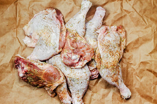 Rosemary-Roasted-Chicken-Recipe-with-Vegetables-1
