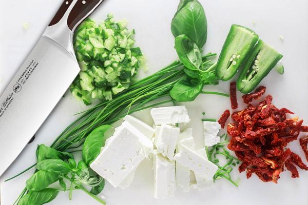 Mediterranean-Feta-Cheese-Dip-Recipe-1