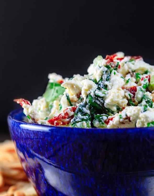 Mediterranean-Feta-Cheese-Dip-Recipe-12
