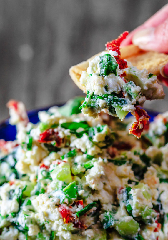 Mediterranean-Feta-Cheese-Dip-Recipe-8