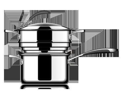 Universal-Steamer-1.5-QT-Sa