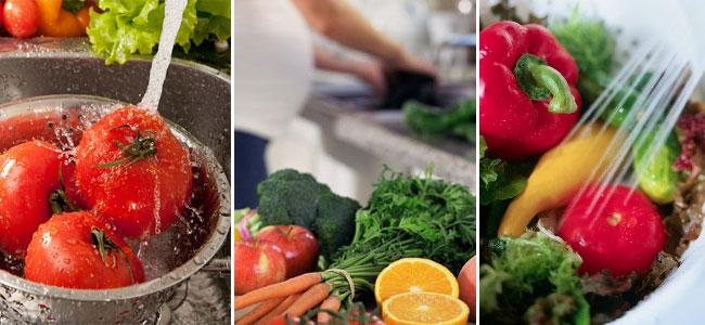 washing-fruits-vegetables