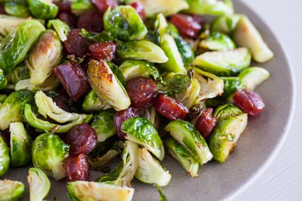 brussels-sprouts-chinese-sausage-recipe-4353-640x427