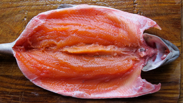 butterflied-trout-for-stuffing