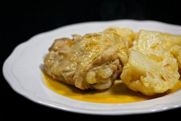 chicken-stew-cauliflower-400x300