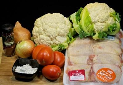 chicken-stew-cauliflower-step1-400x300