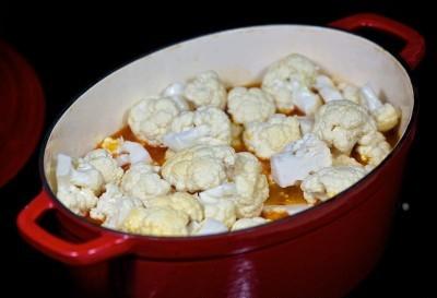 chicken-stew-cauliflower-step12-400x300