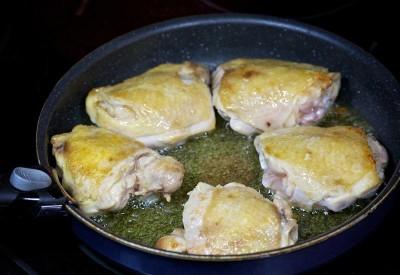 chicken-stew-cauliflower-step2b-400x300