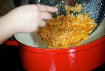 chicken-stew-cauliflower-step8-400x300