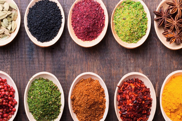 herbs-and-spices-e1431552587293