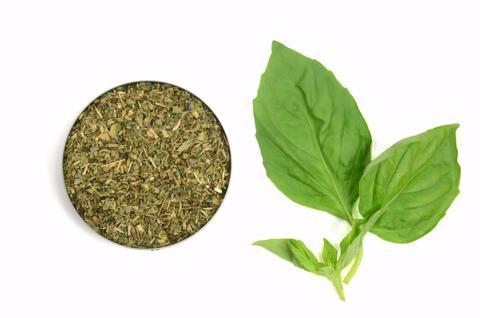 spicely-organic-basil-PI_large