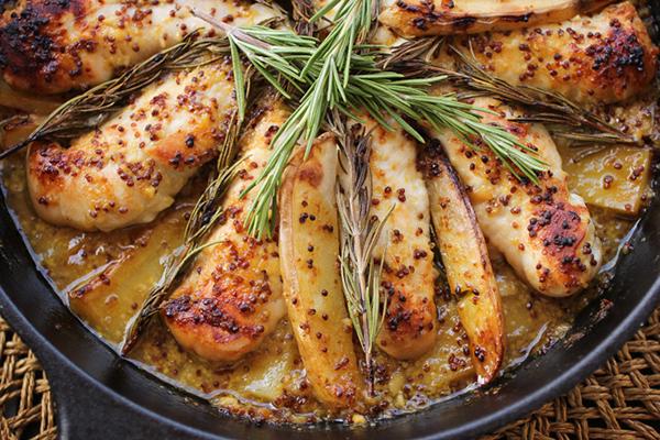 chicken-honey-mustard-29
