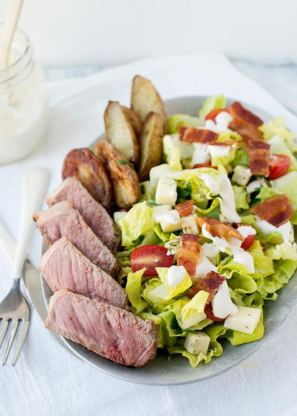 steak-and-potato-salad_14