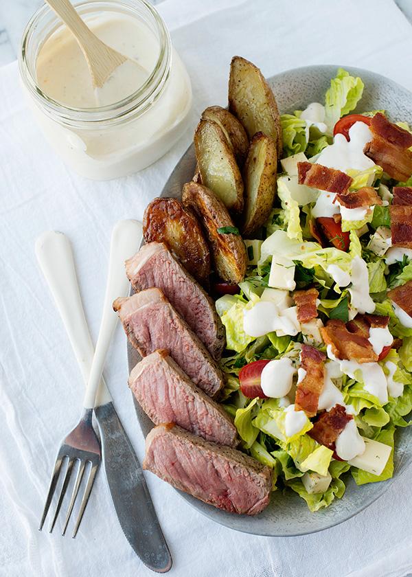 steak-and-potato-salad_19
