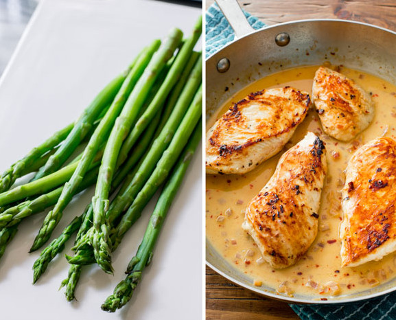 skillet-chicken-with-creamy-cilantro-lime-sauce-6