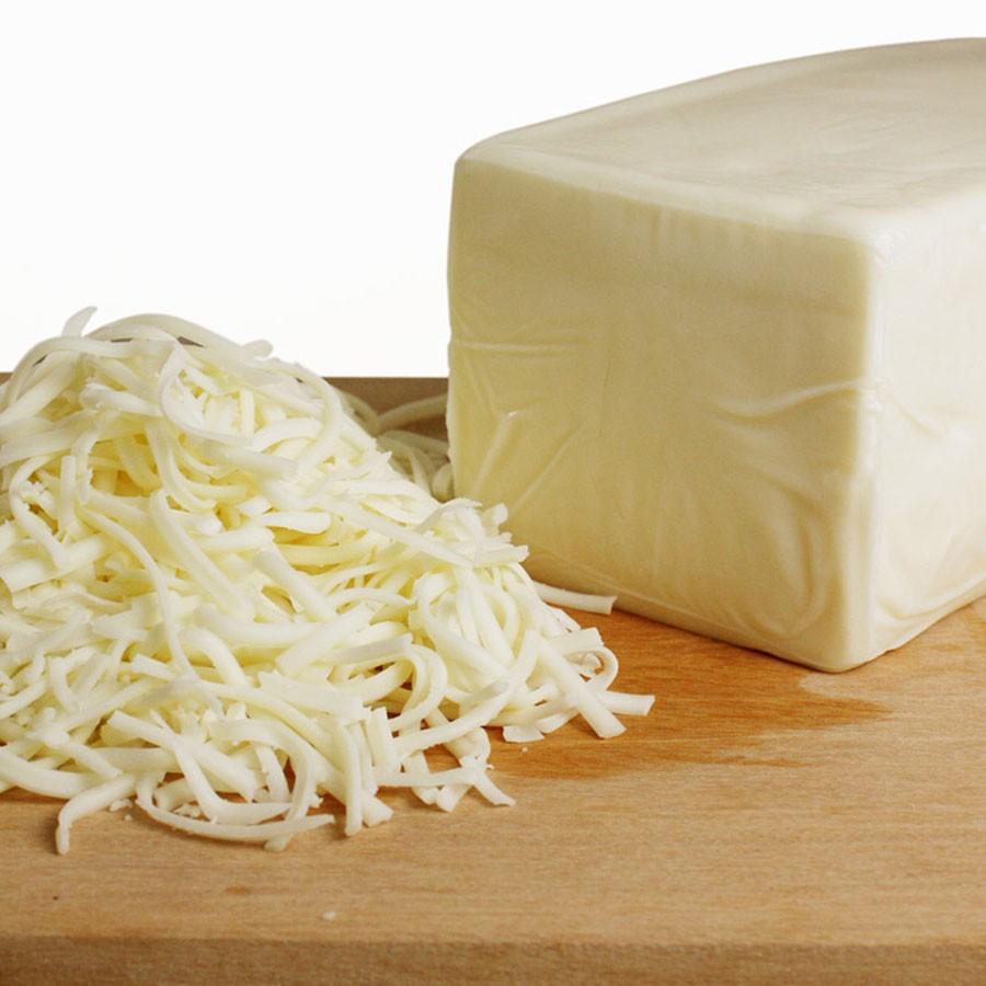 Mozzarella-Cheese-best-price