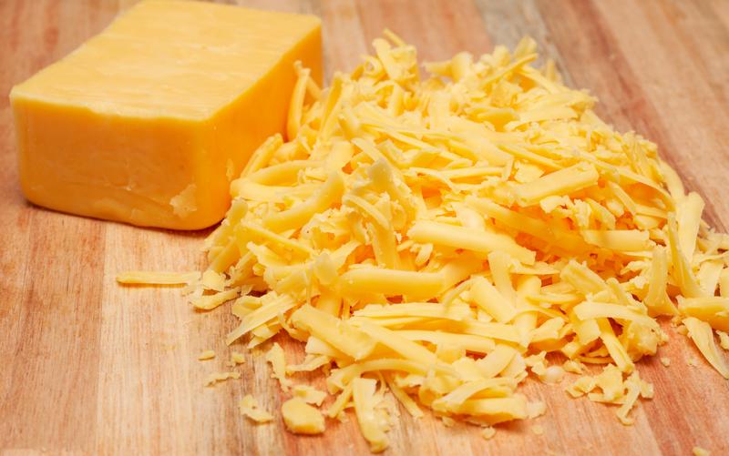Quality-Cheddar-Cheese-Kraft-Cheddar-Cheese