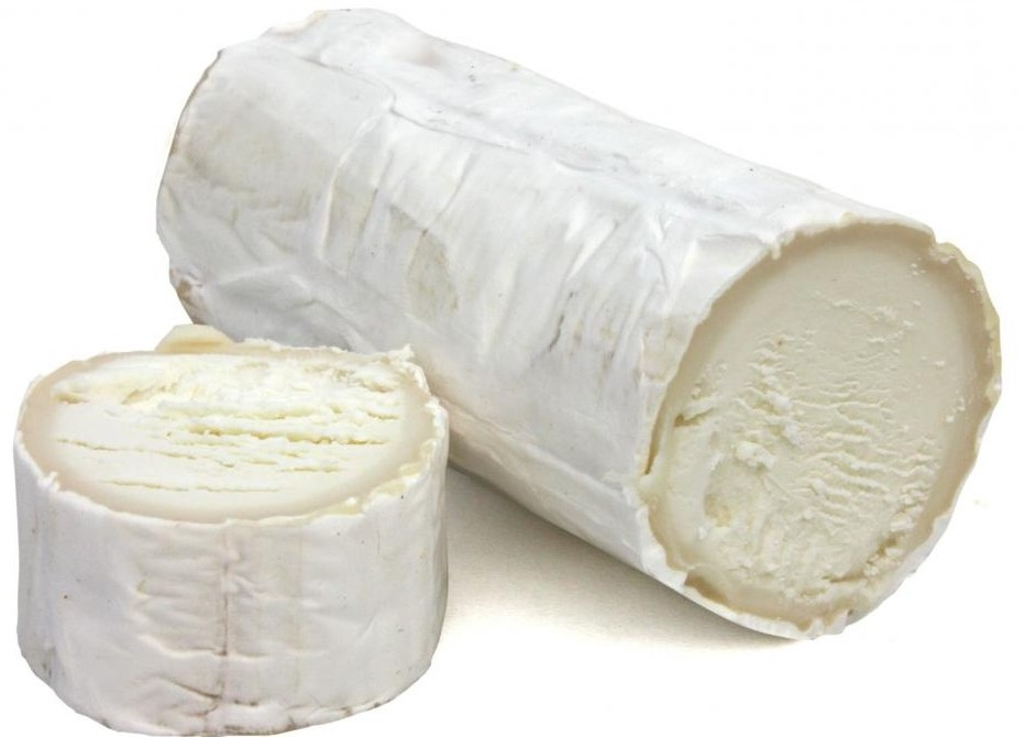 chevre-goat-cheese