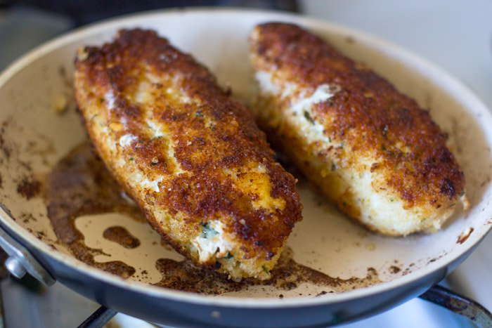 spinach-stuffed-chicken-7-of-37