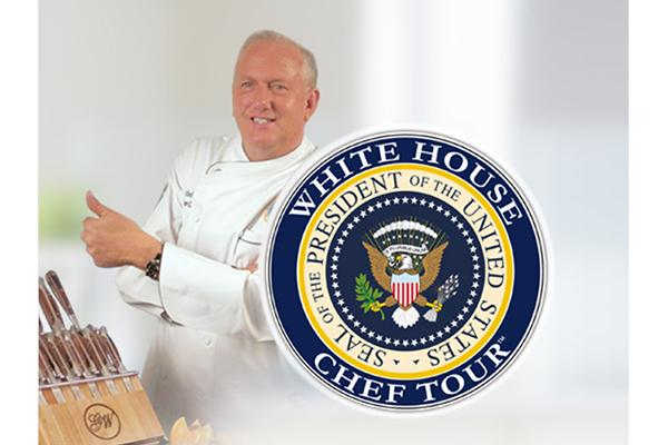Chef_Guy