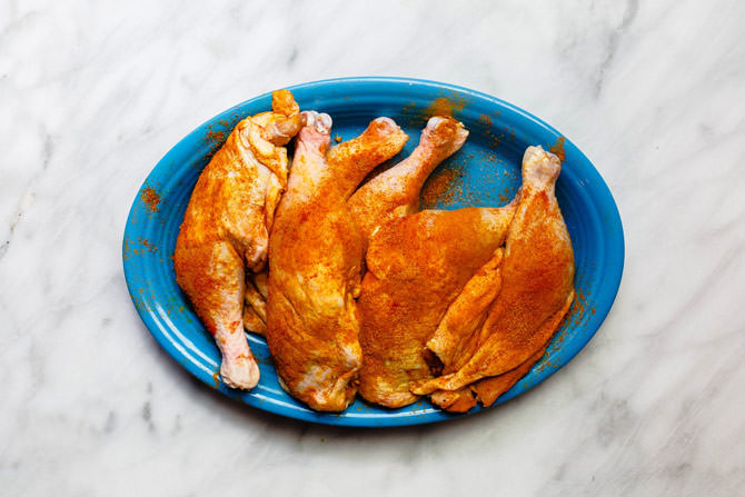 Roast-Chicken-with-Turmeric-and-Fennel-2