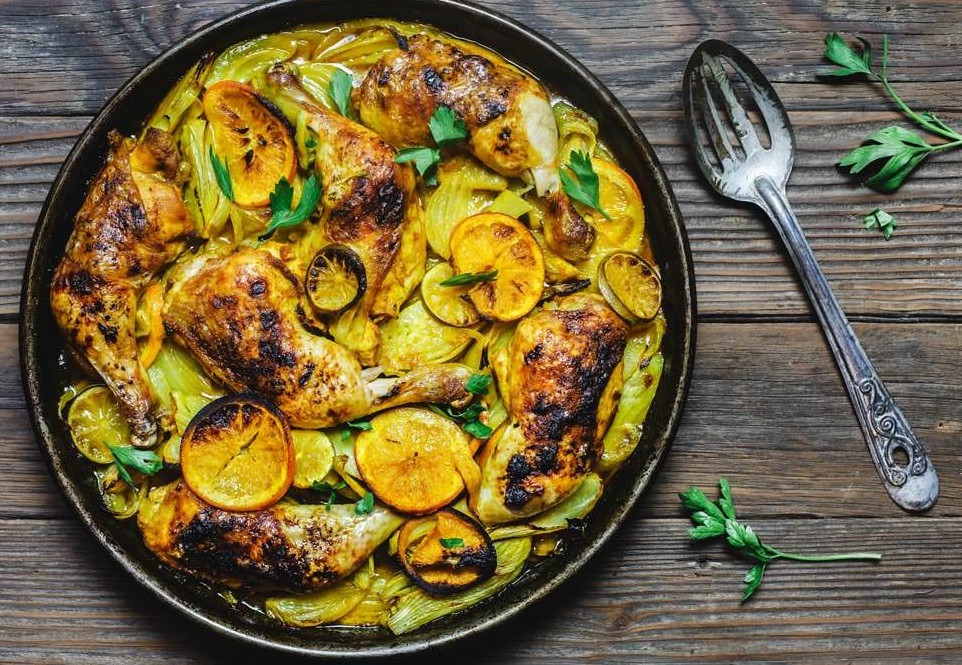 Roast-Chicken-with-Turmeric-and-Fennel-5