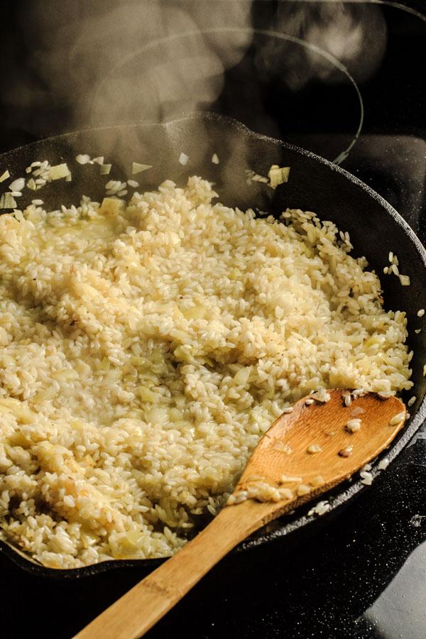 Spanish-Seafood-Paella-Recipe-1