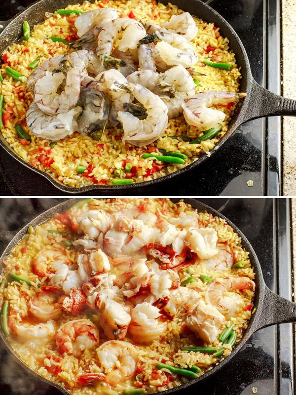 Spanish-Seafood-Paella-Recipe-111